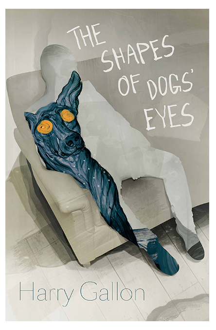 shapes-of-dogs'-eyes